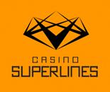 Casino Super Lines image
