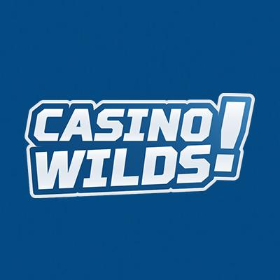 Casino Wilds image