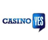 Casino Yes image