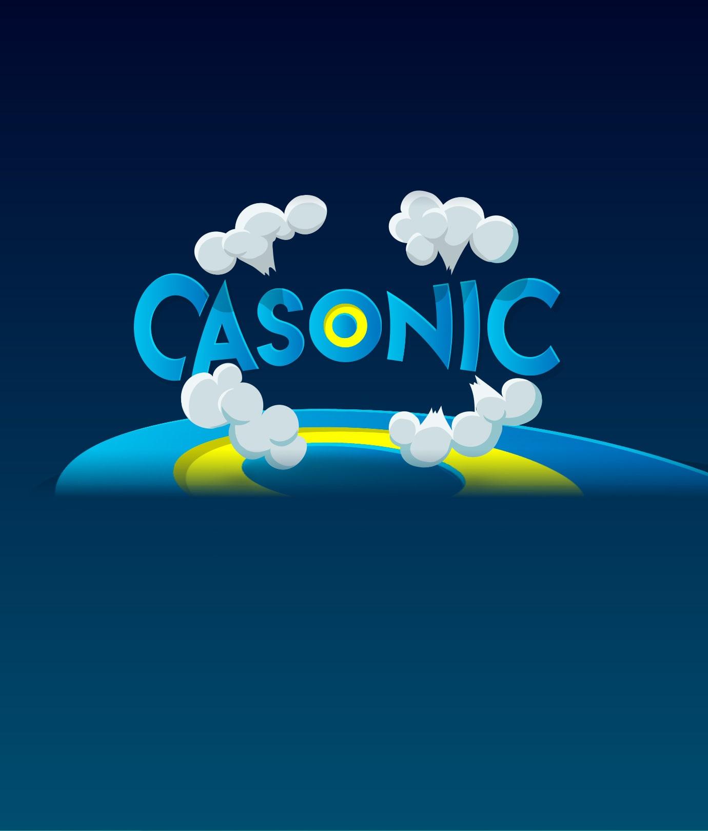 Casonic image