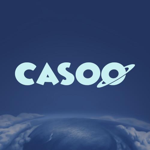 Casoo image