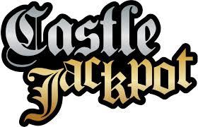 Castle Jackpot image