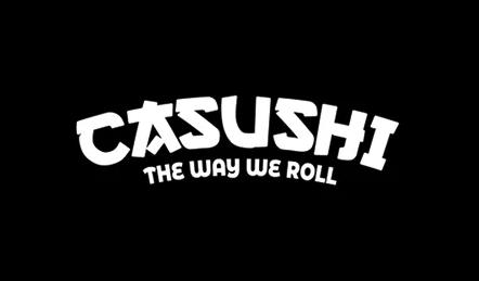Casushi image