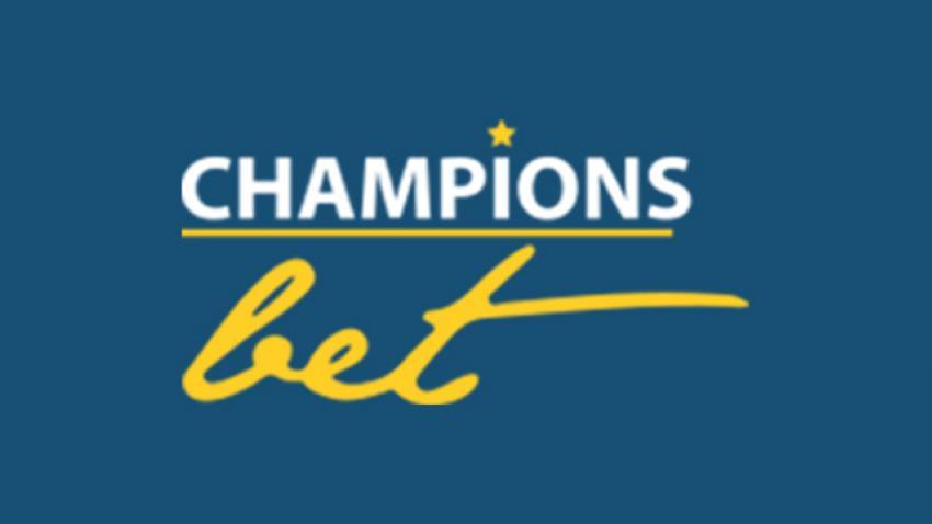 Championsbet image