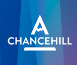 Chance Hill image