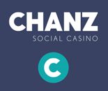 Chanz Casino image
