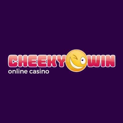 Cheeky Win Casino image