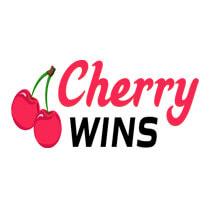 Cherry Wins image