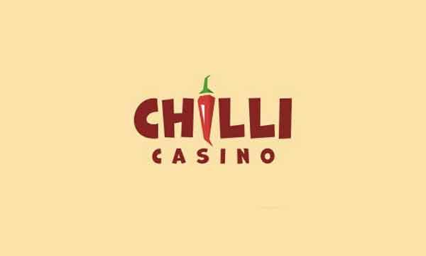 Chilli Casino image