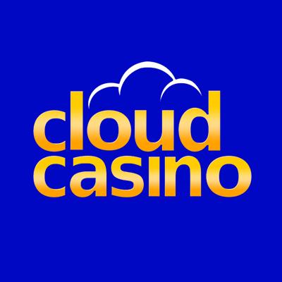 Cloud Casino image