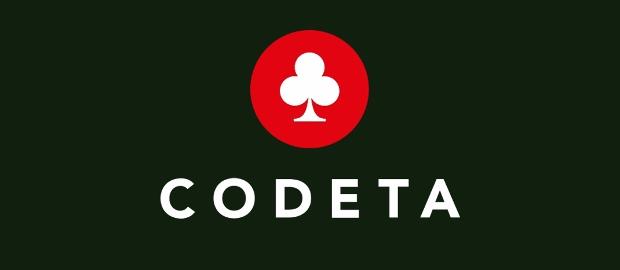 Codeta Casino image