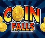 Coin Falls image