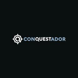 Conquestador image