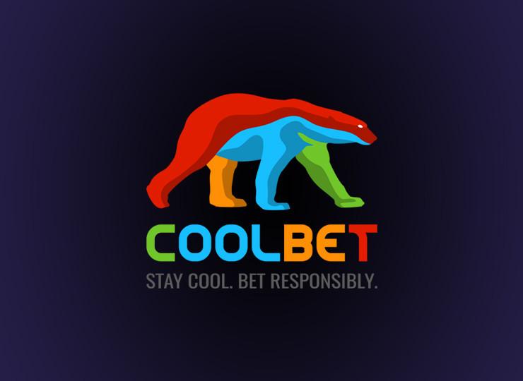 Coolbet image