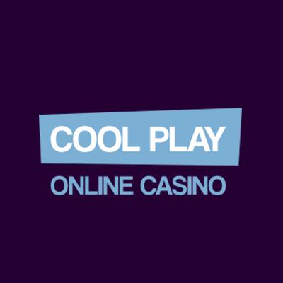 Coolplay Casino image