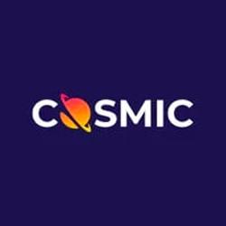 Cosmic Slot image