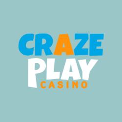 Craze Play image