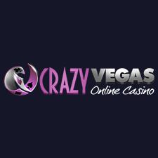 Crazy Vegas image