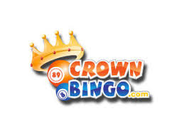 Crownbingo Casino image
