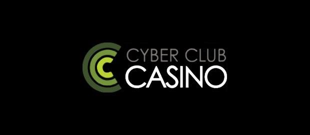 Cyber Club Casino image