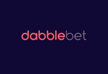 Dabblebet image