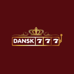 Dansk 777 image