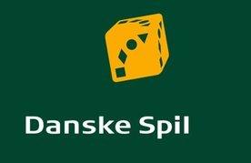 Danske Spil image
