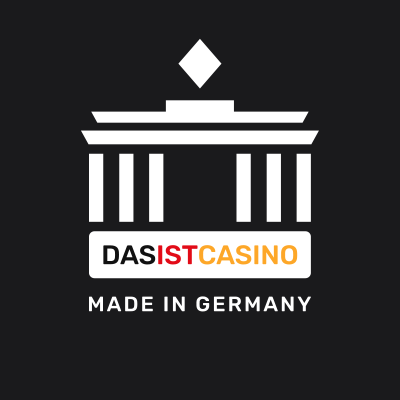 Das Ist Casino image