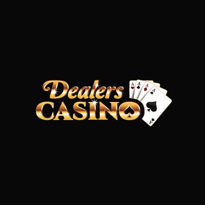Dealers Casino image