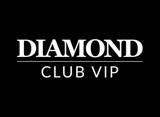 Diamond Club VIP image