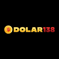 Dolar 138 image