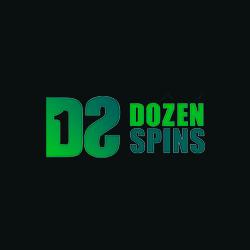 Dozen Spins image