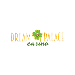 Dream Palace Casino image
