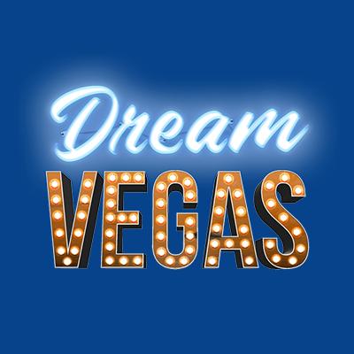 Dream Vegas image