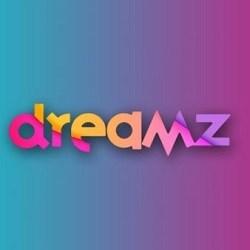 Dreamz image