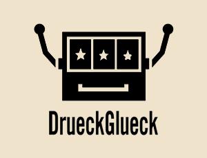 Drueck Glueck image