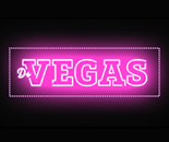 Dr Vegas image