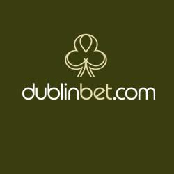Dublin Bet image