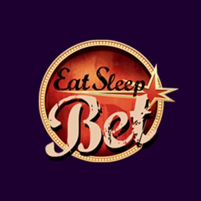 Eat Sleep Bet image