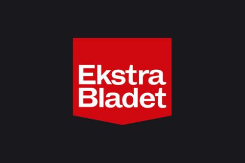 Ekstra Bladet Casino image