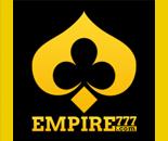 Empire 777 image