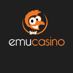 Emu Casino image
