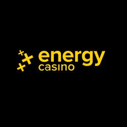 Energy Casino image