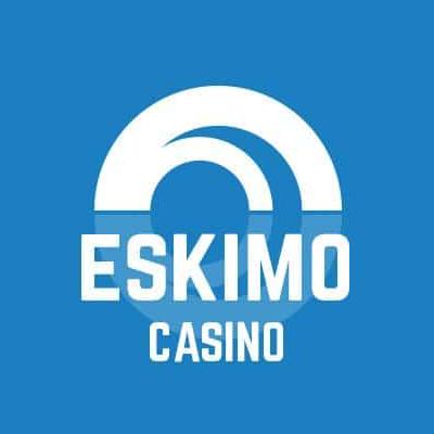 Eskimo Casino image