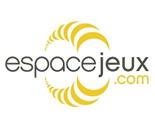 eSpaceJeux image