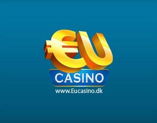 EU Casino image