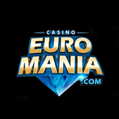 Euro Mania image