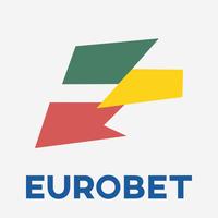 Eurobet Italia image