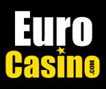 Euro Casino image