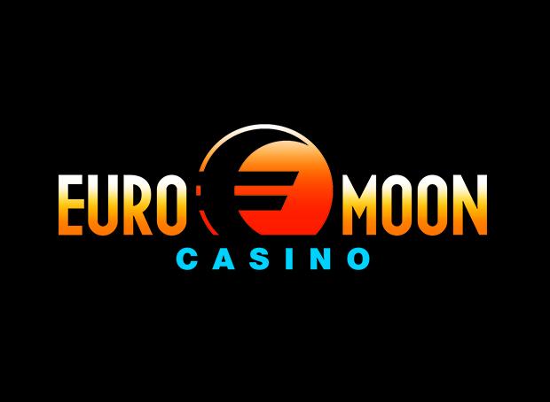 Euromoon Casino image